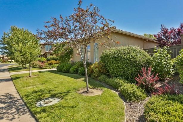 2159 Beckett, El Dorado Hills, CA - USA (photo 3)