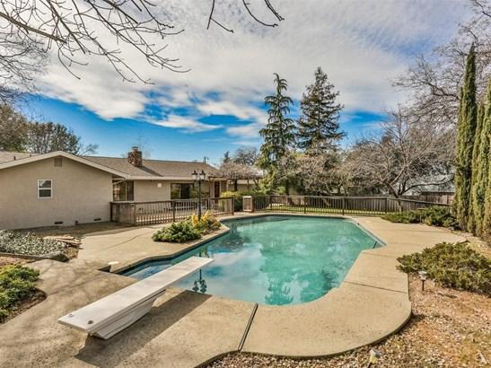 3923 De Sabla Road, Cameron Park, CA - USA (photo 1)