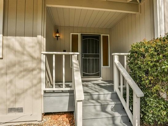 3923 De Sabla Road, Cameron Park, CA - USA (photo 4)