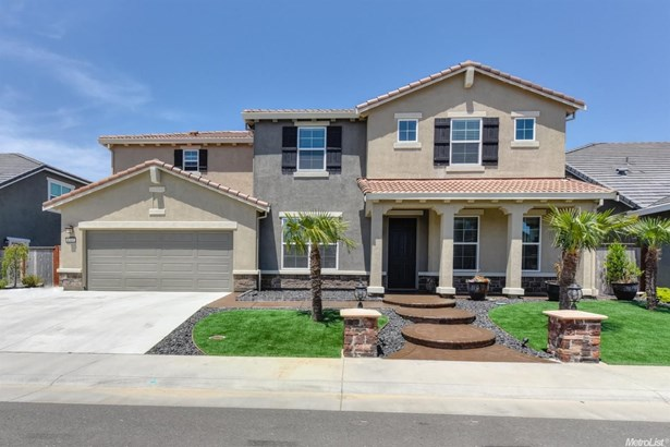 8305 Fort Collins Way, Roseville, CA - USA (photo 1)