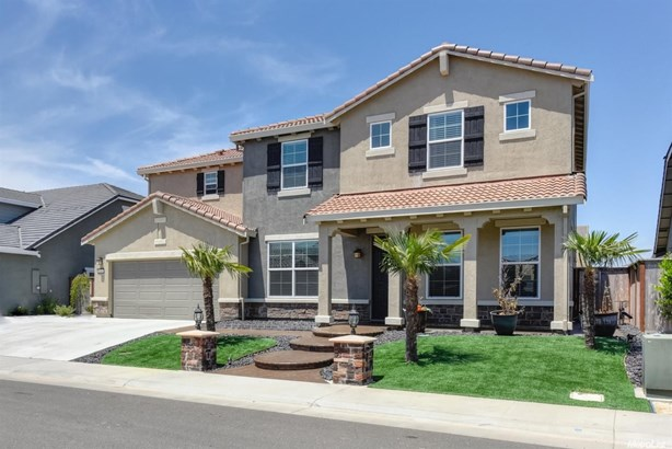 8305 Fort Collins Way, Roseville, CA - USA (photo 2)