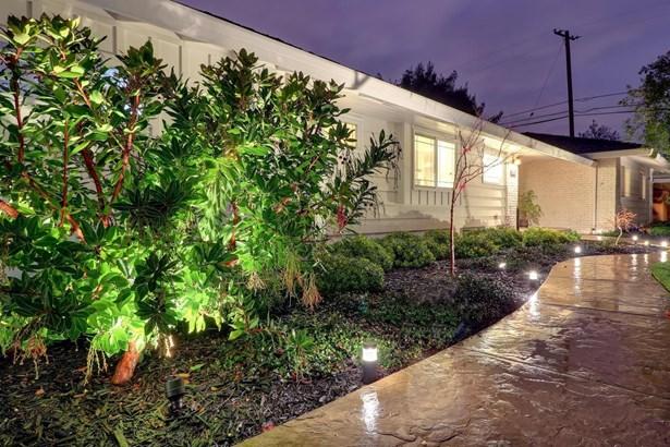 135 Merritt Way, Sacramento, CA - USA (photo 3)