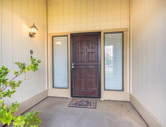6608 Carmelwood Drive, Citrus Heights, CA - USA (photo 5)