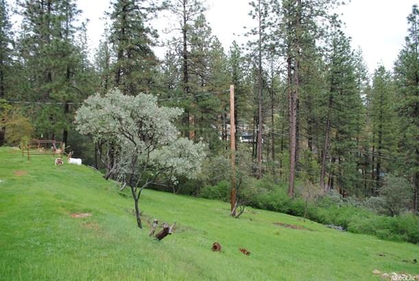 1100 Tawny Lane, Colfax, CA - USA (photo 2)
