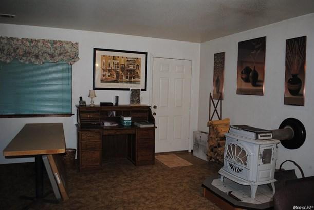 1100 Tawny Lane, Colfax, CA - USA (photo 4)