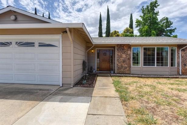 10228 Goinyour Way, Sacramento, CA - USA (photo 3)