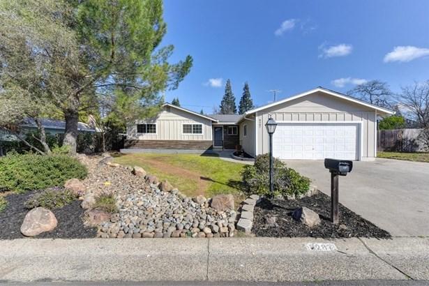 8287 Seeno Avenue, Granite Bay, CA - USA (photo 1)