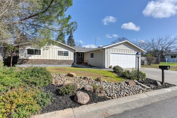 8287 Seeno Avenue, Granite Bay, CA - USA (photo 2)