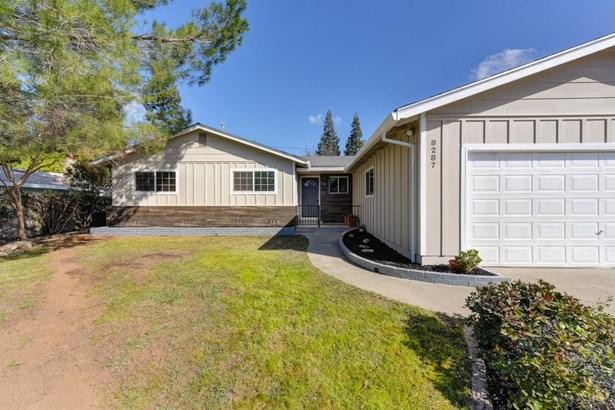 8287 Seeno Avenue, Granite Bay, CA - USA (photo 3)