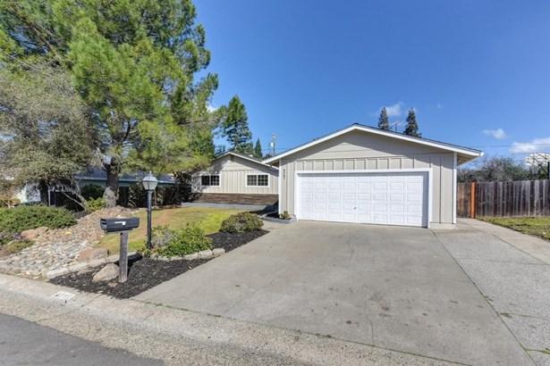 8287 Seeno Avenue, Granite Bay, CA - USA (photo 4)