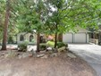 4005 Garnet Road, Pollock Pines, CA - USA (photo 1)
