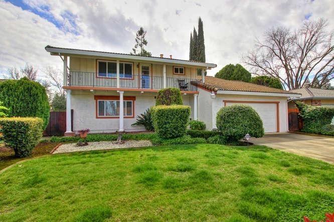 10004 El Chorlito Drive, Rancho Cordova, CA - USA (photo 4)