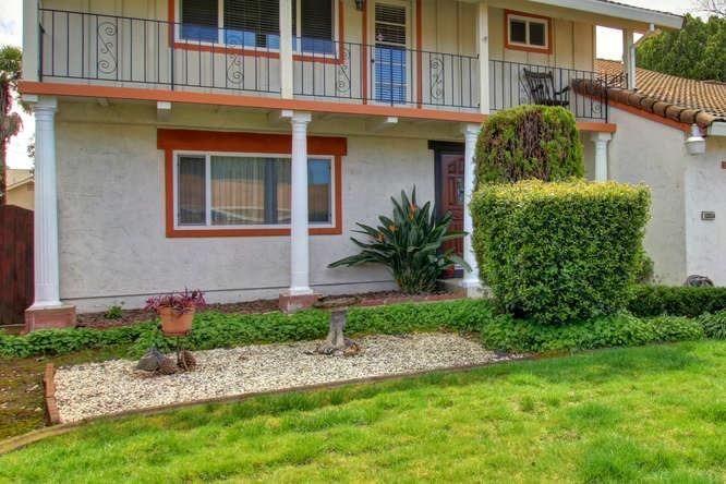 10004 El Chorlito Drive, Rancho Cordova, CA - USA (photo 5)