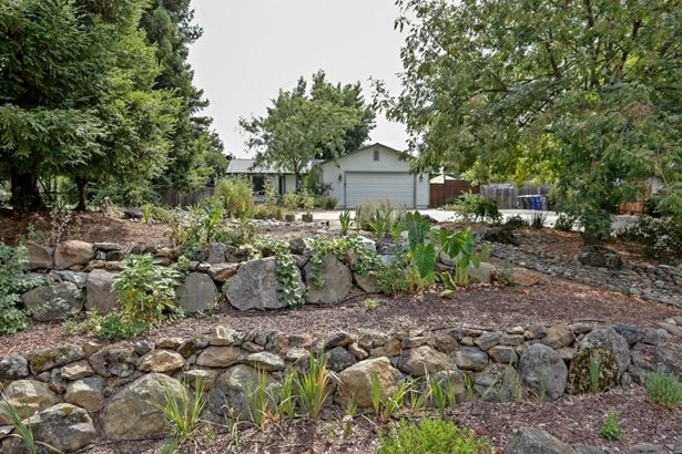 9502 Orangevale Avenue, Folsom, CA - USA (photo 1)