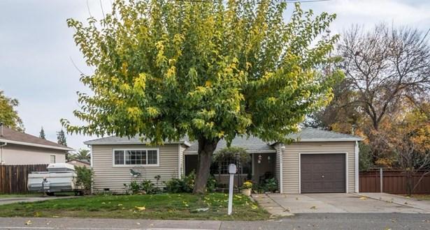 8504 Mariposa Avenue, Citrus Heights, CA - USA (photo 1)