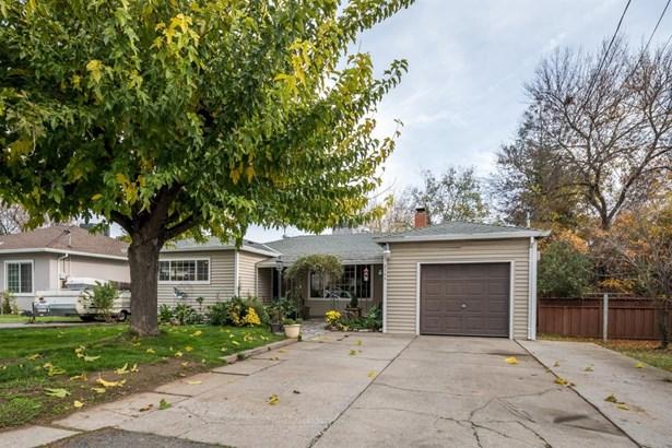 8504 Mariposa Avenue, Citrus Heights, CA - USA (photo 3)
