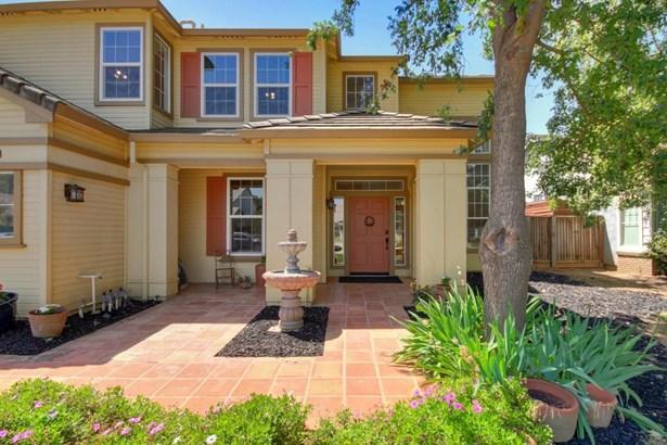 3024 Bollate Lane, Davis, CA - USA (photo 2)