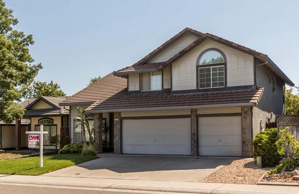3300 Pepperridge Drive, Antelope, CA - USA (photo 2)