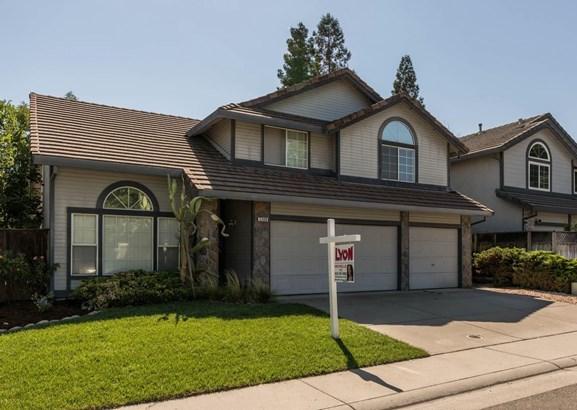 3300 Pepperridge Drive, Antelope, CA - USA (photo 3)