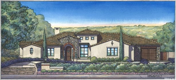4964 Breese Circle, El Dorado Hills, CA - USA (photo 1)
