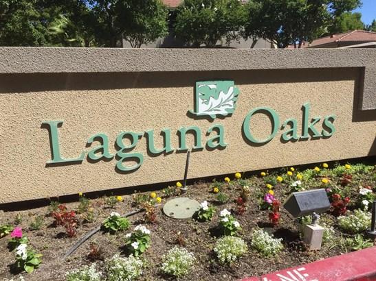 5201 Laguna Oaks Drive 25, Elk Grove, CA - USA (photo 1)