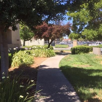 5201 Laguna Oaks Drive 25, Elk Grove, CA - USA (photo 4)