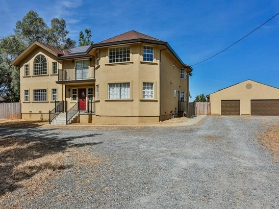 1541 Indian Rock Road, Cool, CA - USA (photo 1)