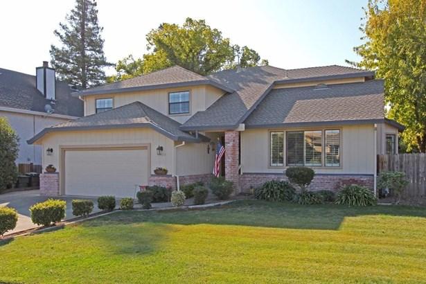8468 Rick Mary Court, Fair Oaks, CA - USA (photo 1)
