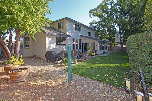 8468 Rick Mary Court, Fair Oaks, CA - USA (photo 2)