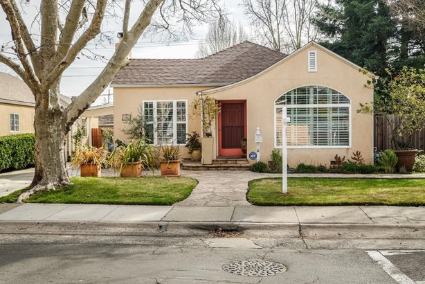 1441 51st Street, Sacramento, CA - USA (photo 1)