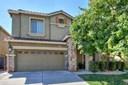 4103 Preserve Way, Rancho Cordova, CA - USA (photo 1)