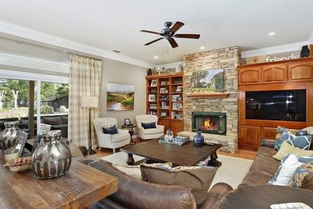 9002 Cedar Ridge Drive, Granite Bay, CA - USA (photo 3)