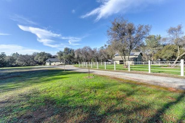4420 South Shingle Road, Shingle Springs, CA - USA (photo 2)