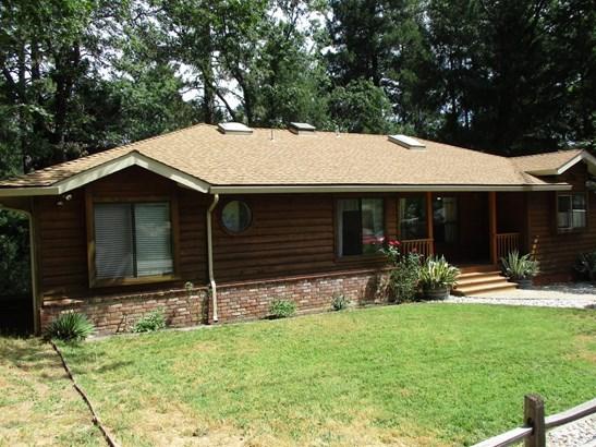 463 Catskill Drive, Colfax, CA - USA (photo 1)