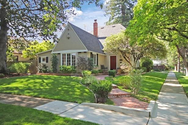 1800 3rd Avenue, Sacramento, CA - USA (photo 1)
