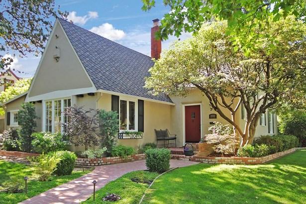 1800 3rd Avenue, Sacramento, CA - USA (photo 3)