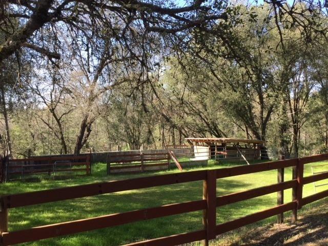 5811 Garden Valley Road, Garden Valley, CA - USA (photo 1)
