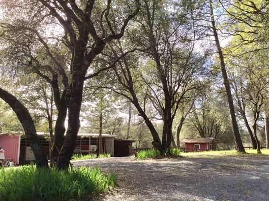 5811 Garden Valley Road, Garden Valley, CA - USA (photo 2)