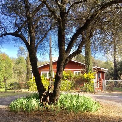 5811 Garden Valley Road, Garden Valley, CA - USA (photo 3)