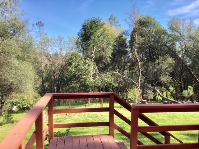 5811 Garden Valley Road, Garden Valley, CA - USA (photo 4)