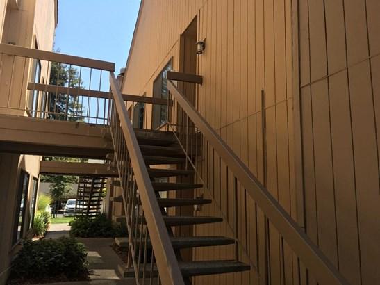 523 Woodside Oaks Oaks 2, Sacramento, CA - USA (photo 3)