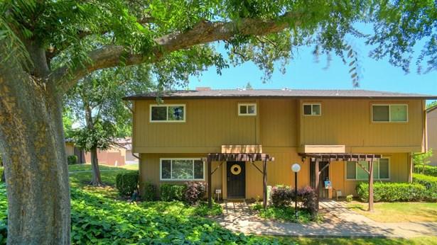 5673 Spyglass Lane, Citrus Heights, CA - USA (photo 1)