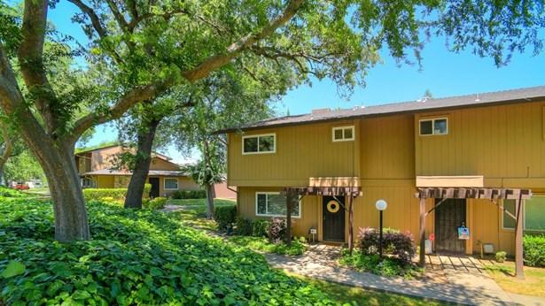 5673 Spyglass Lane, Citrus Heights, CA - USA (photo 2)
