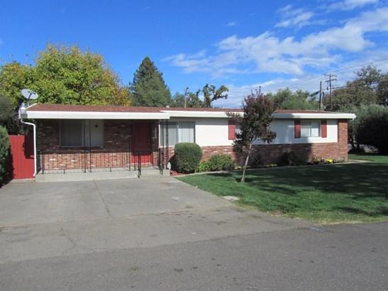 7571 Chula Vista Drive, Citrus Heights, CA - USA (photo 1)