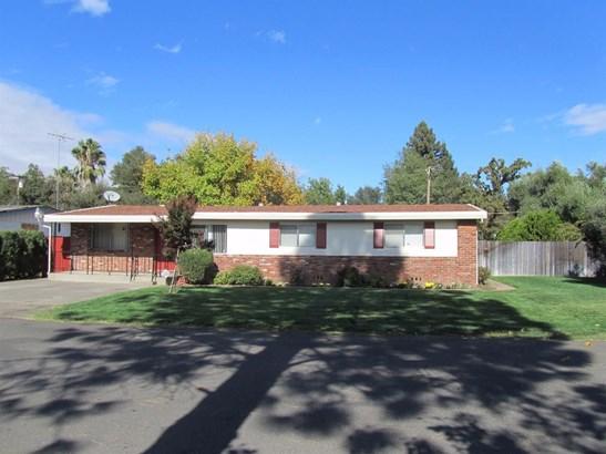 7571 Chula Vista Drive, Citrus Heights, CA - USA (photo 2)