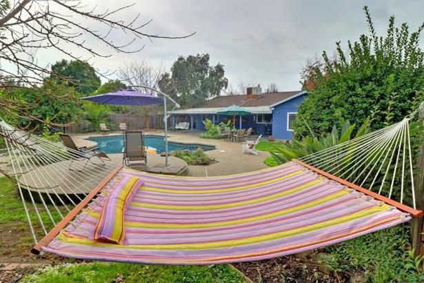 6461 Greenhaven Drive, Sacramento, CA - USA (photo 1)