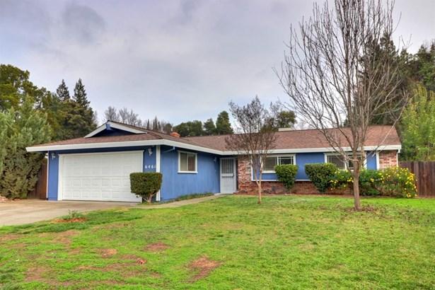 6461 Greenhaven Drive, Sacramento, CA - USA (photo 2)
