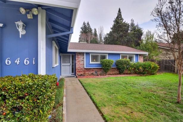 6461 Greenhaven Drive, Sacramento, CA - USA (photo 3)