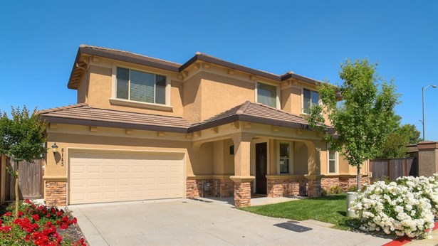 6145 Amani Place, Orangevale, CA - USA (photo 1)