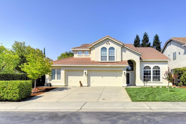 5305 Ty Court, Rocklin, CA - USA (photo 1)